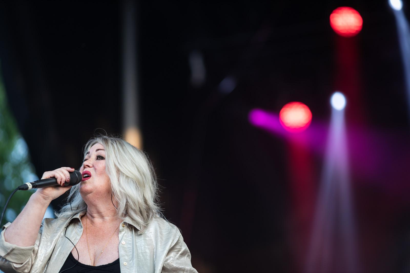 bluesfest-2019-blog-208.jpg