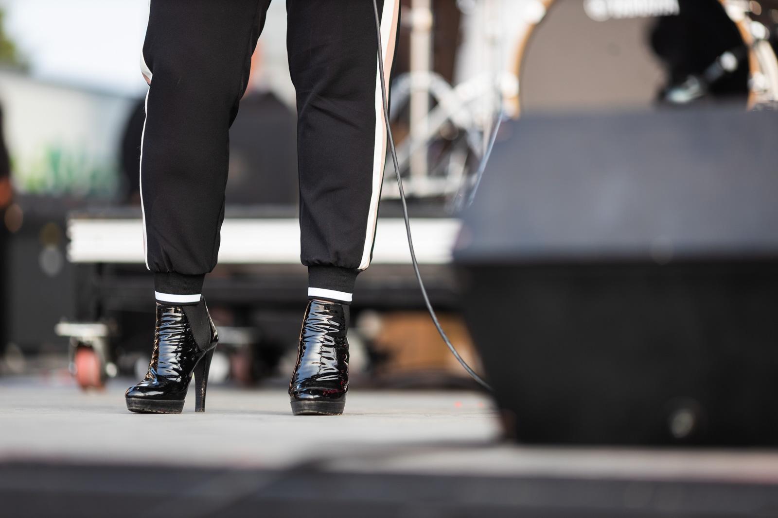 bluesfest-2019-blog-209.jpg