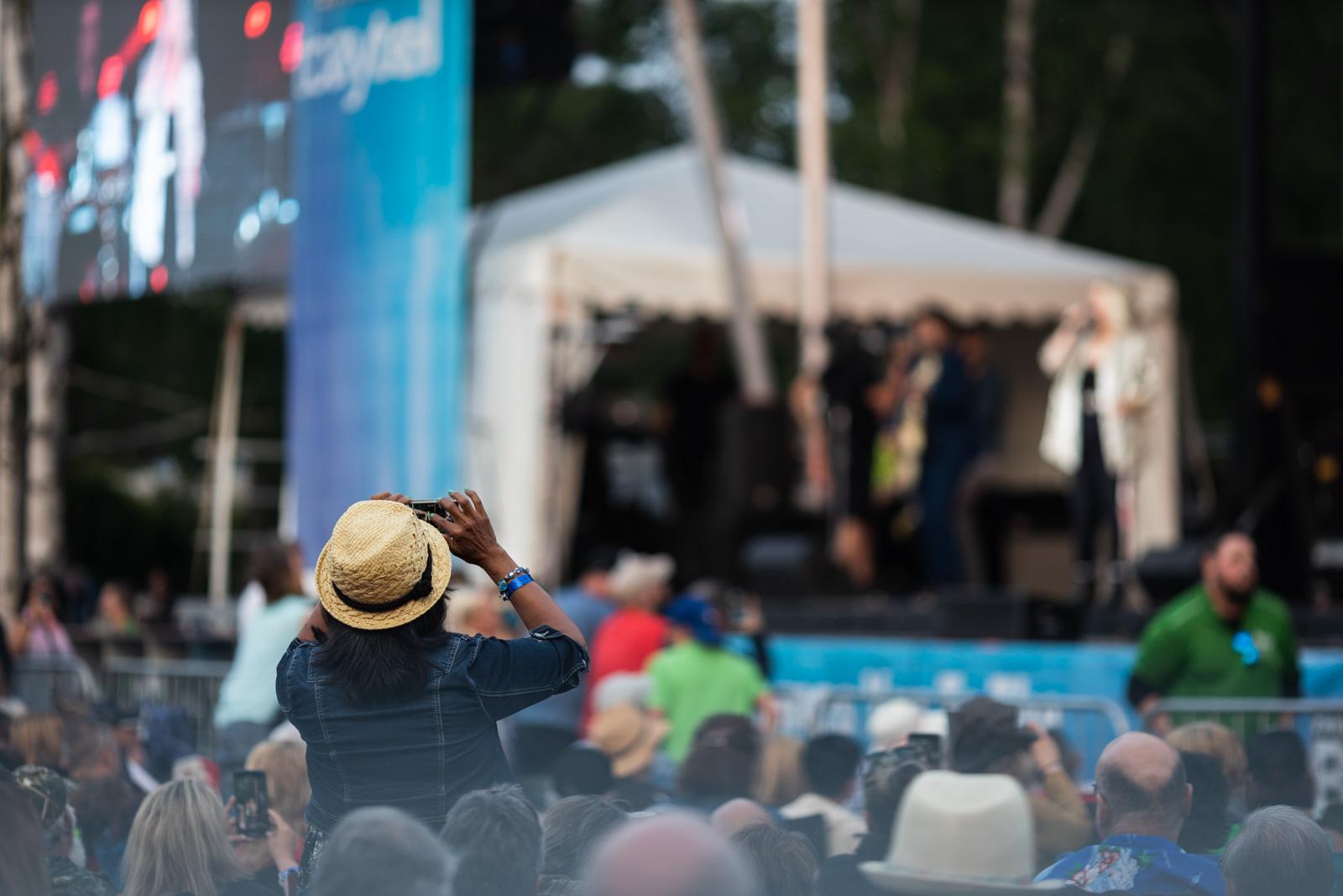 bluesfest-2019-blog-211.jpg