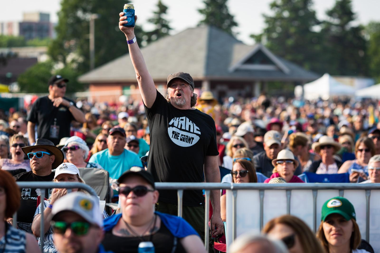 bluesfest-2019-blog-229.jpg