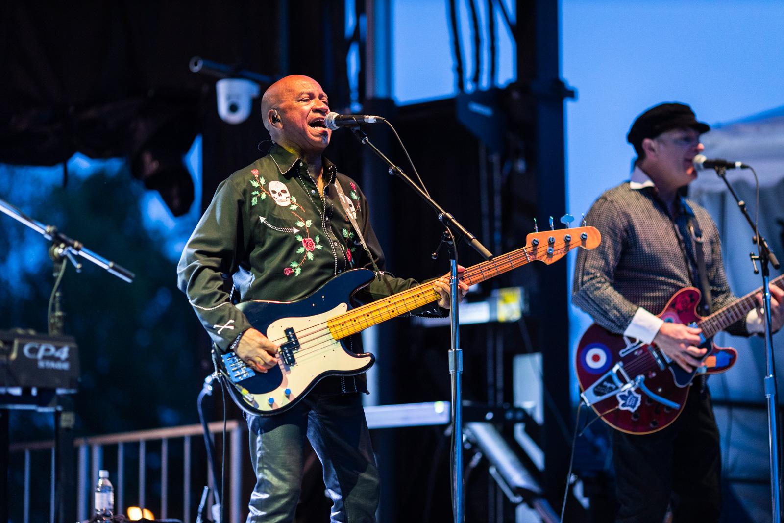 bluesfest-2019-blog-233.jpg