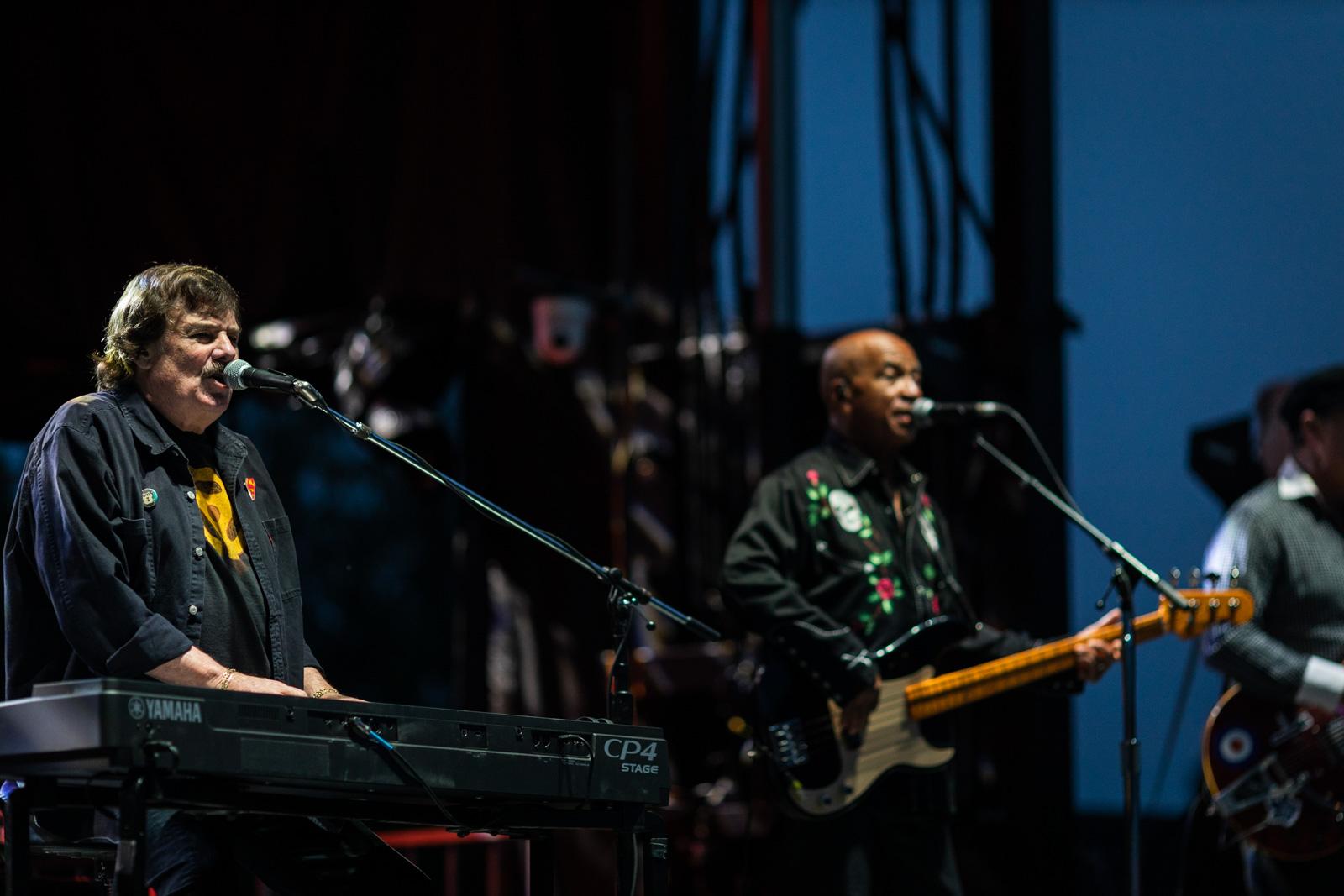 bluesfest-2019-blog-237.jpg