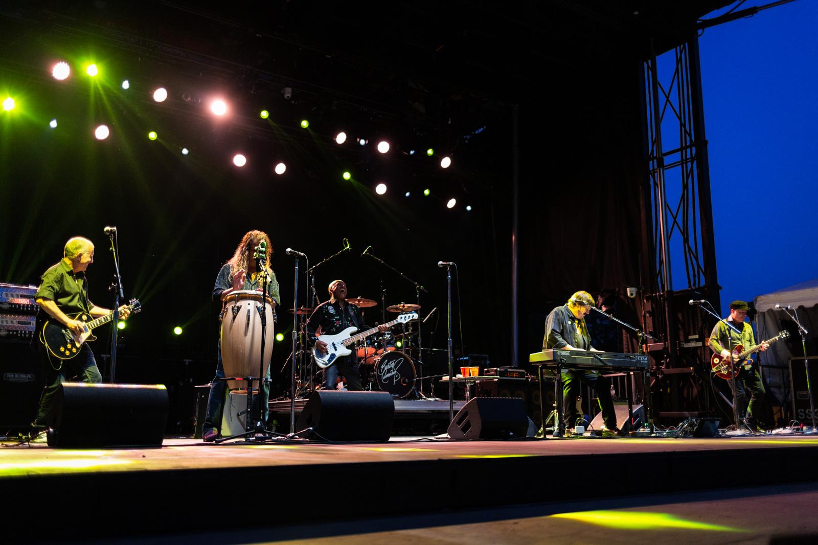 bluesfest-2019-blog-239.jpg