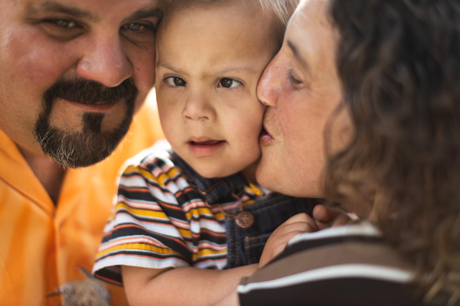 andre-danielle-family-portraits-blog-1.jpg