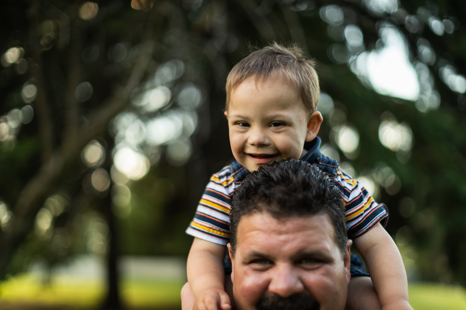 andre-danielle-family-portraits-blog-8.jpg