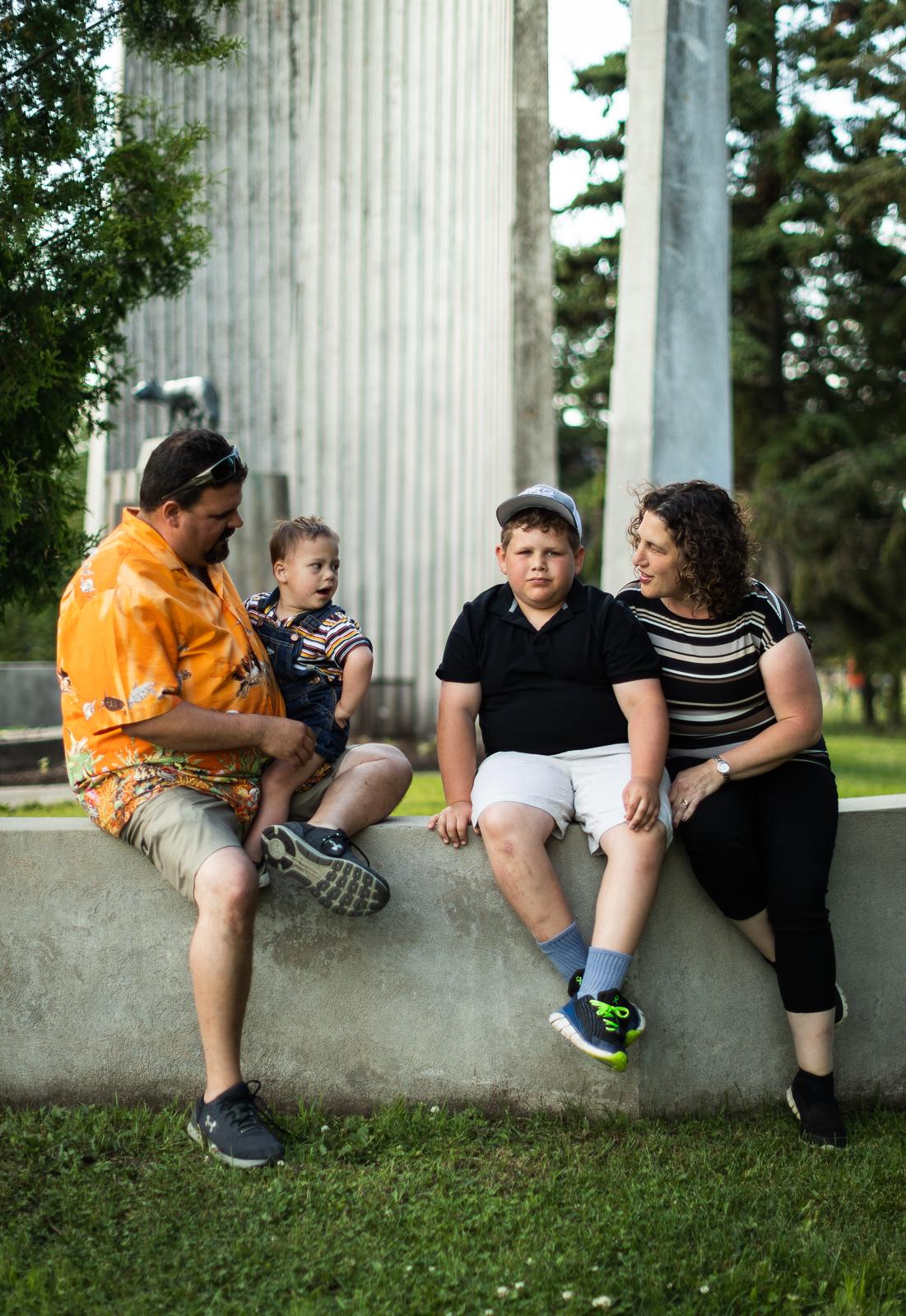 andre-danielle-family-portraits-blog-19.jpg