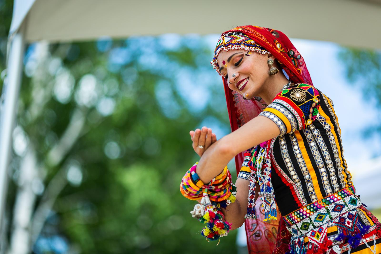 festival-of-india-2019-blog-43.jpg