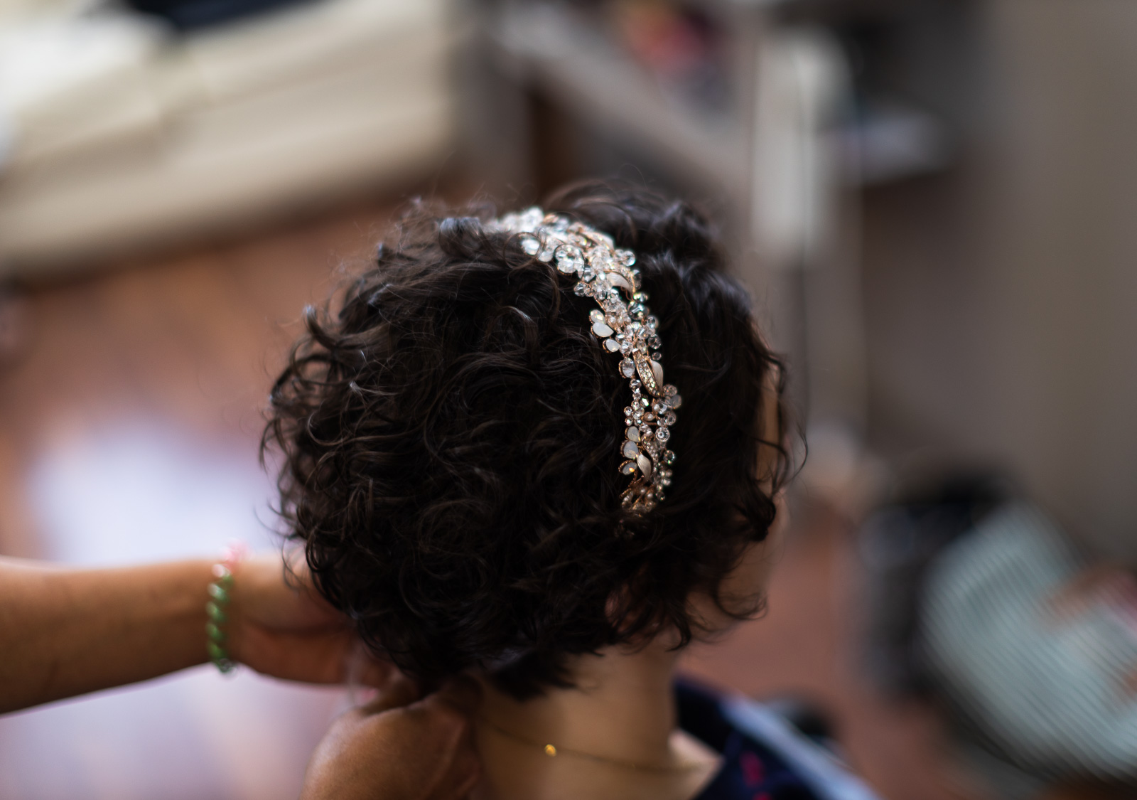 katherine-arthur-wedding-blog-11.jpg