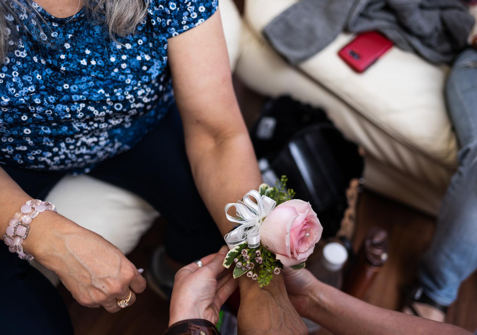 katherine-arthur-wedding-blog-17.jpg