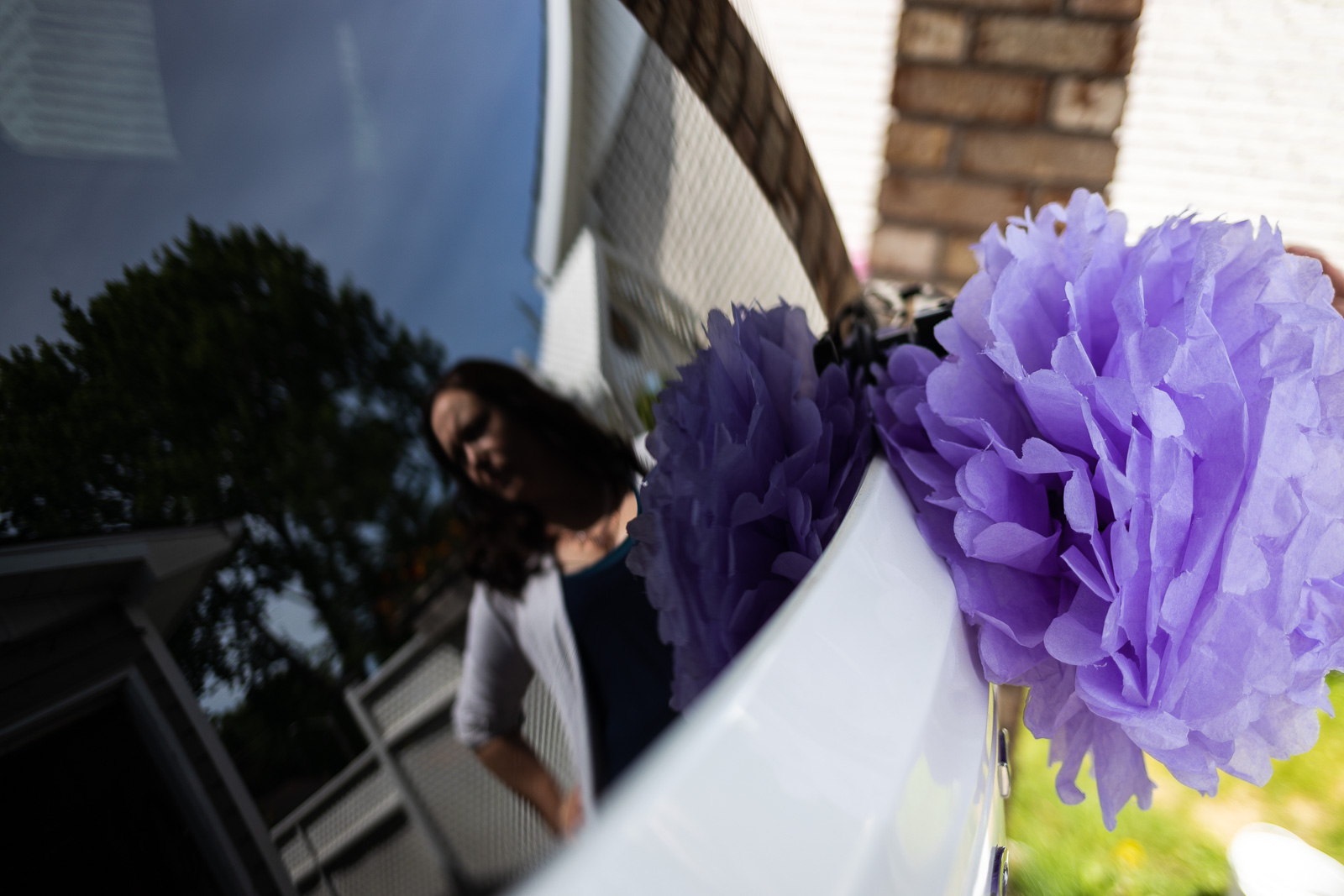katherine-arthur-wedding-blog-60.jpg