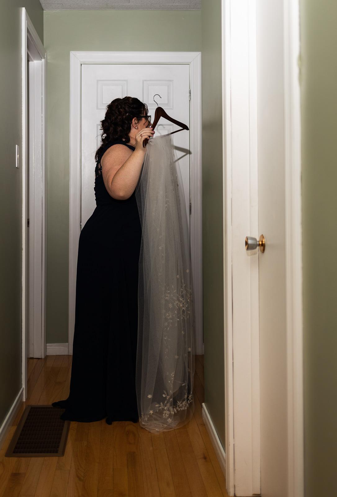 katherine-arthur-wedding-blog-75.jpg