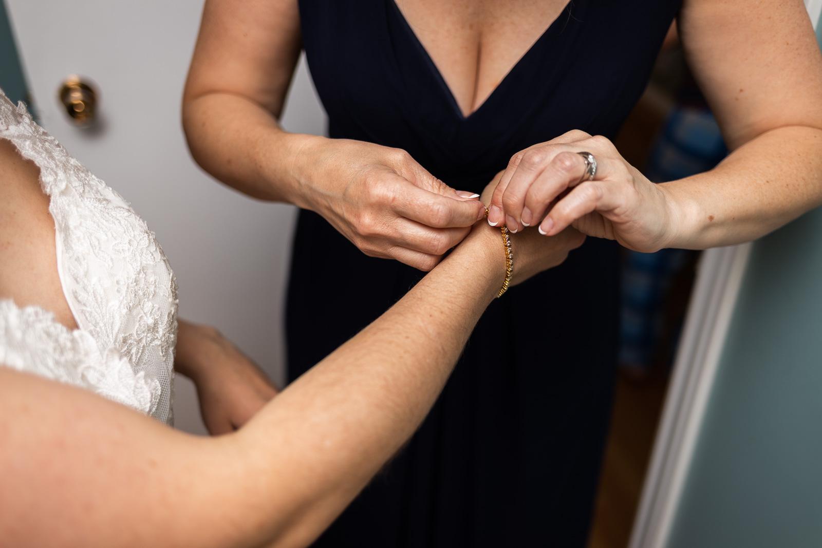 katherine-arthur-wedding-blog-78.jpg