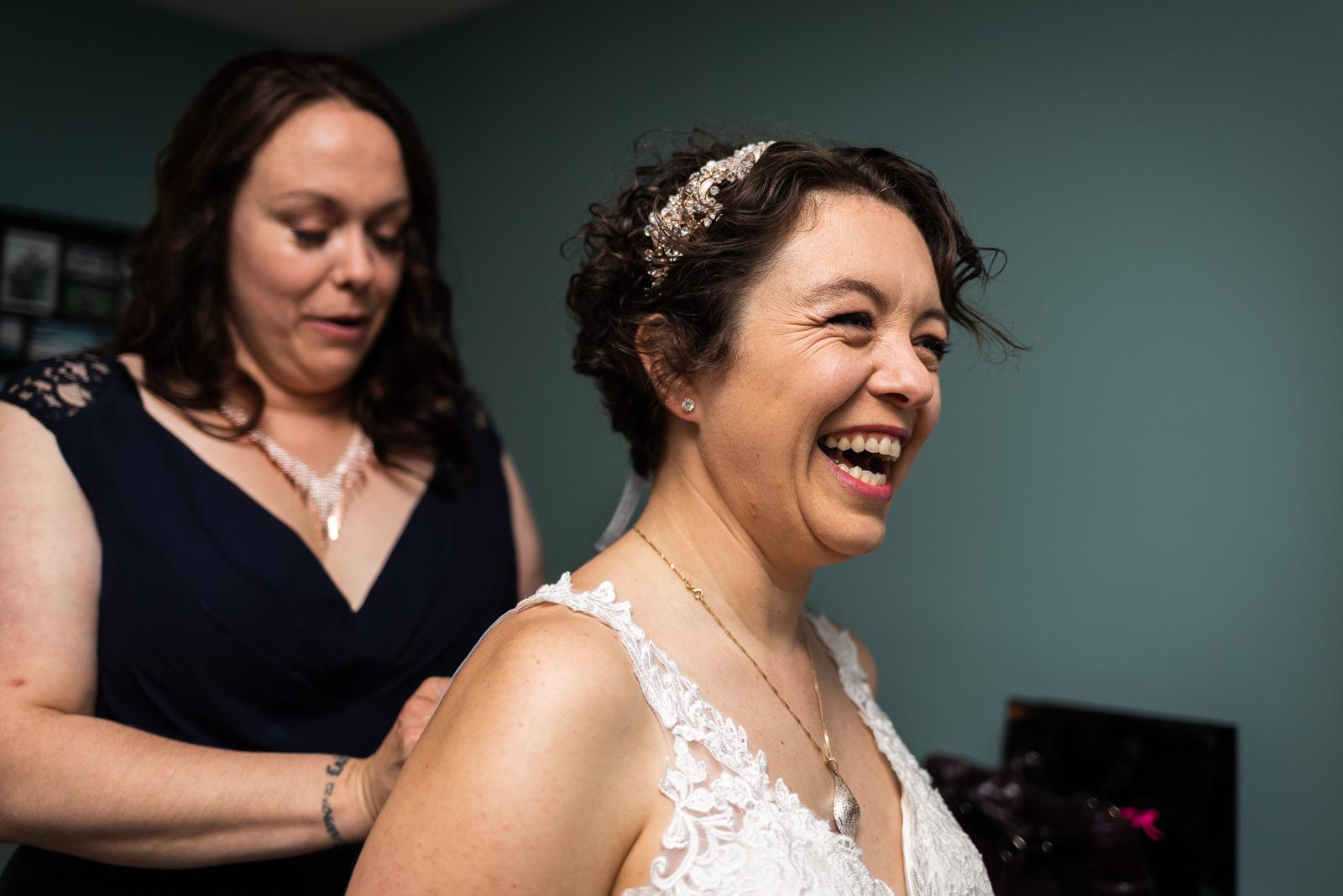 katherine-arthur-wedding-blog-80.jpg