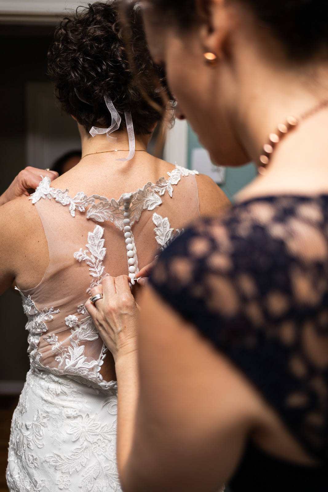 katherine-arthur-wedding-blog-81.jpg