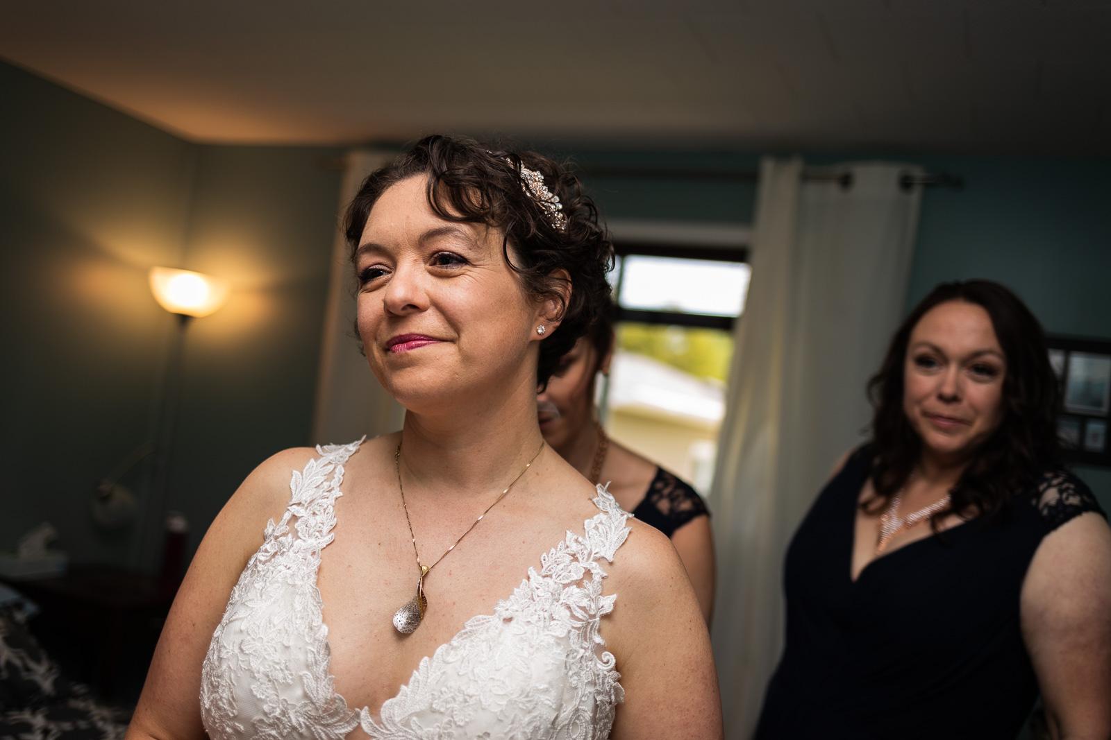 katherine-arthur-wedding-blog-82.jpg