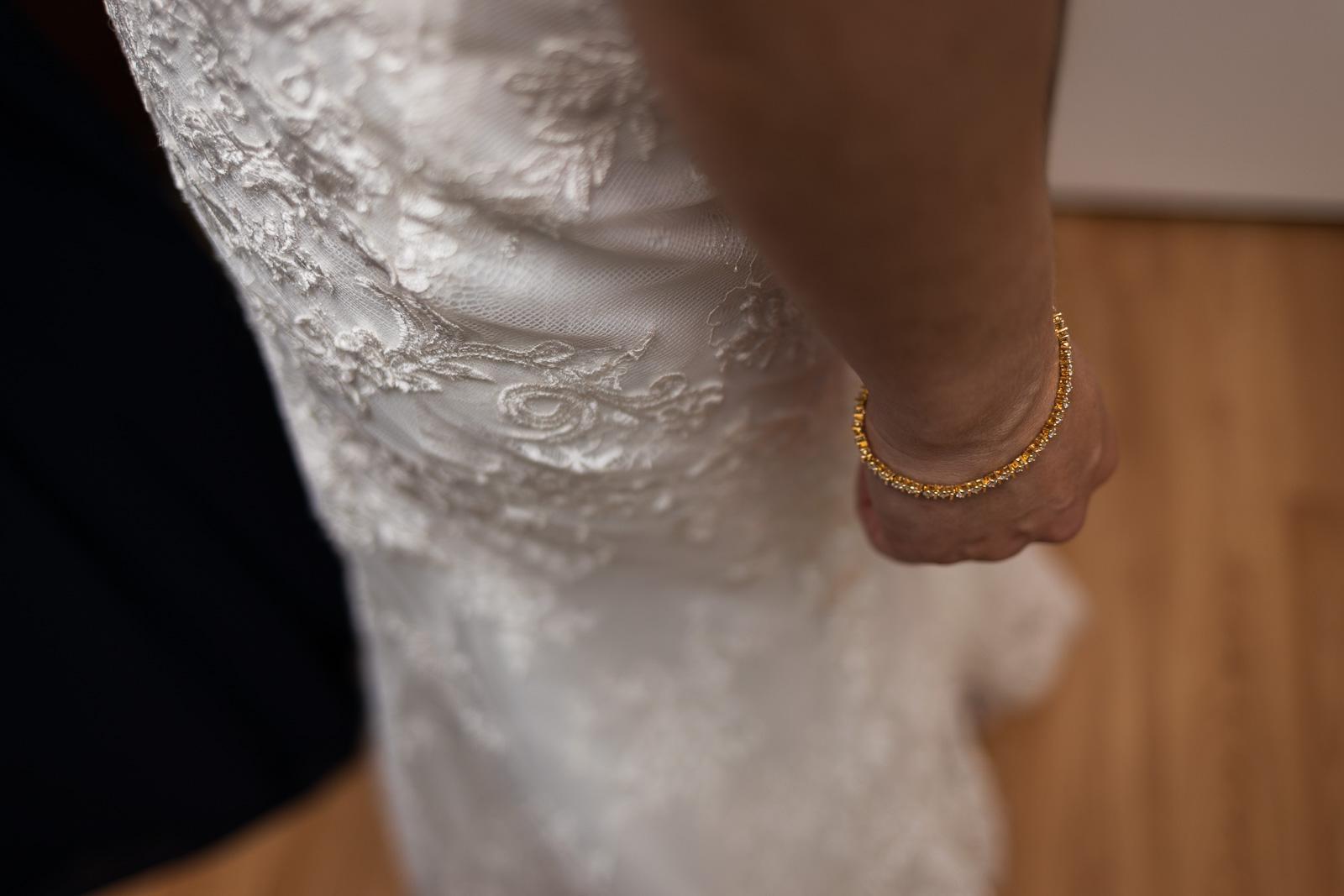 katherine-arthur-wedding-blog-84.jpg