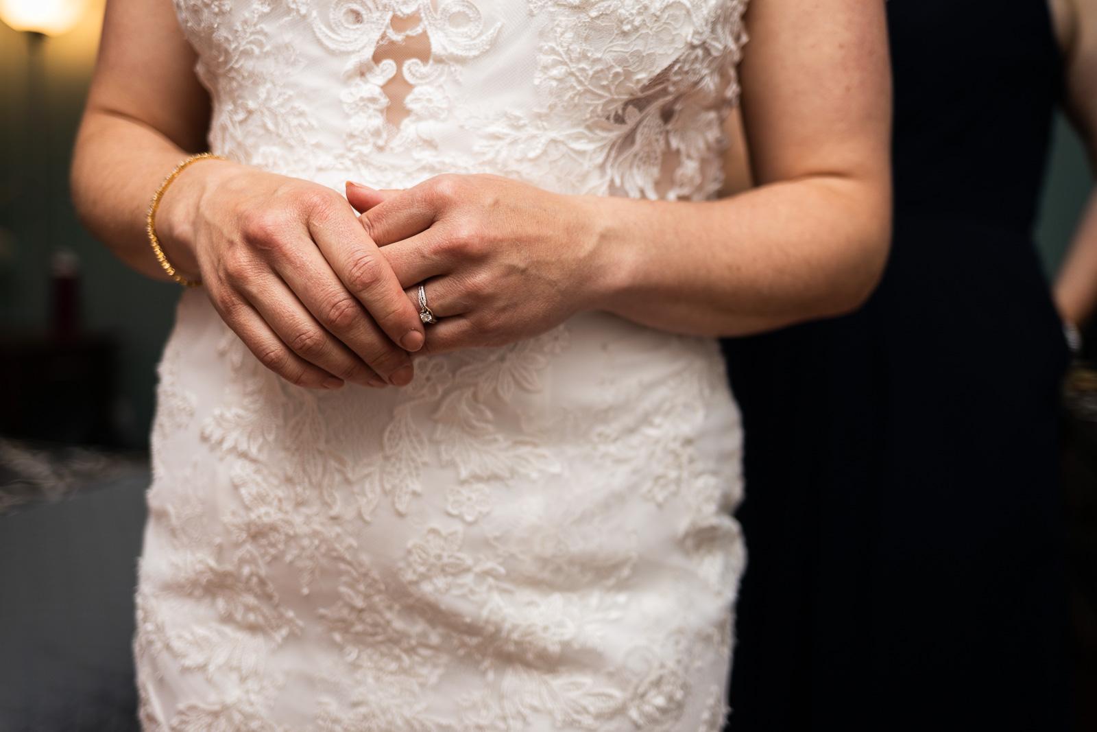 katherine-arthur-wedding-blog-83.jpg