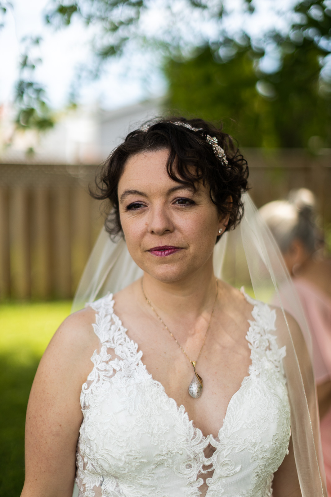 katherine-arthur-wedding-blog-88.jpg