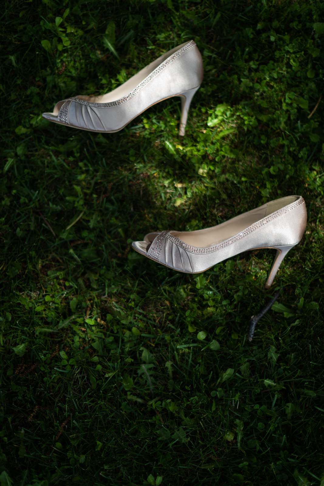 katherine-arthur-wedding-blog-91.jpg