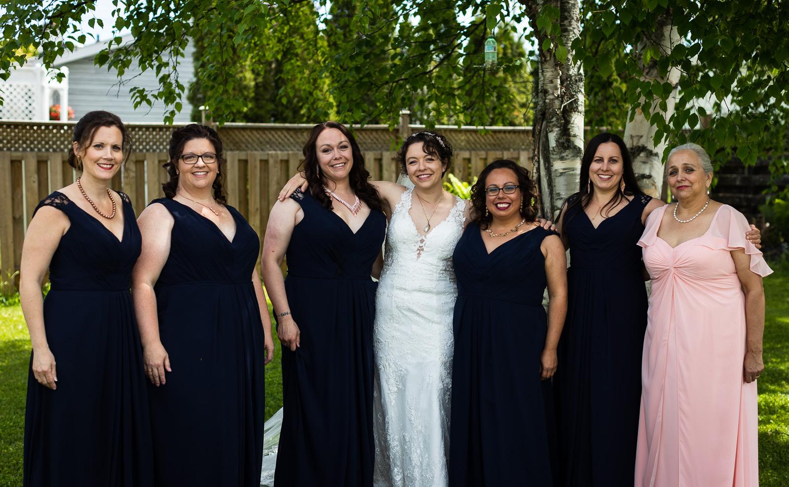 katherine-arthur-wedding-blog-92.jpg