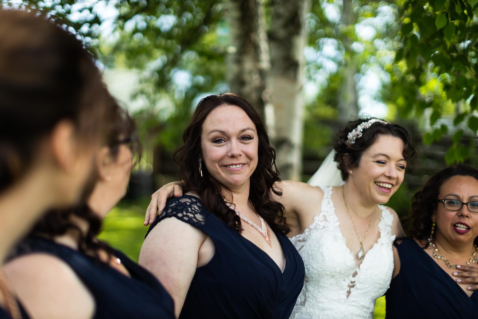 katherine-arthur-wedding-blog-93.jpg