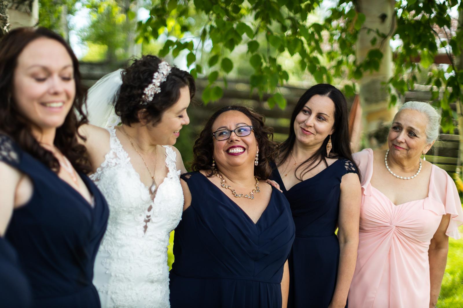 katherine-arthur-wedding-blog-94.jpg