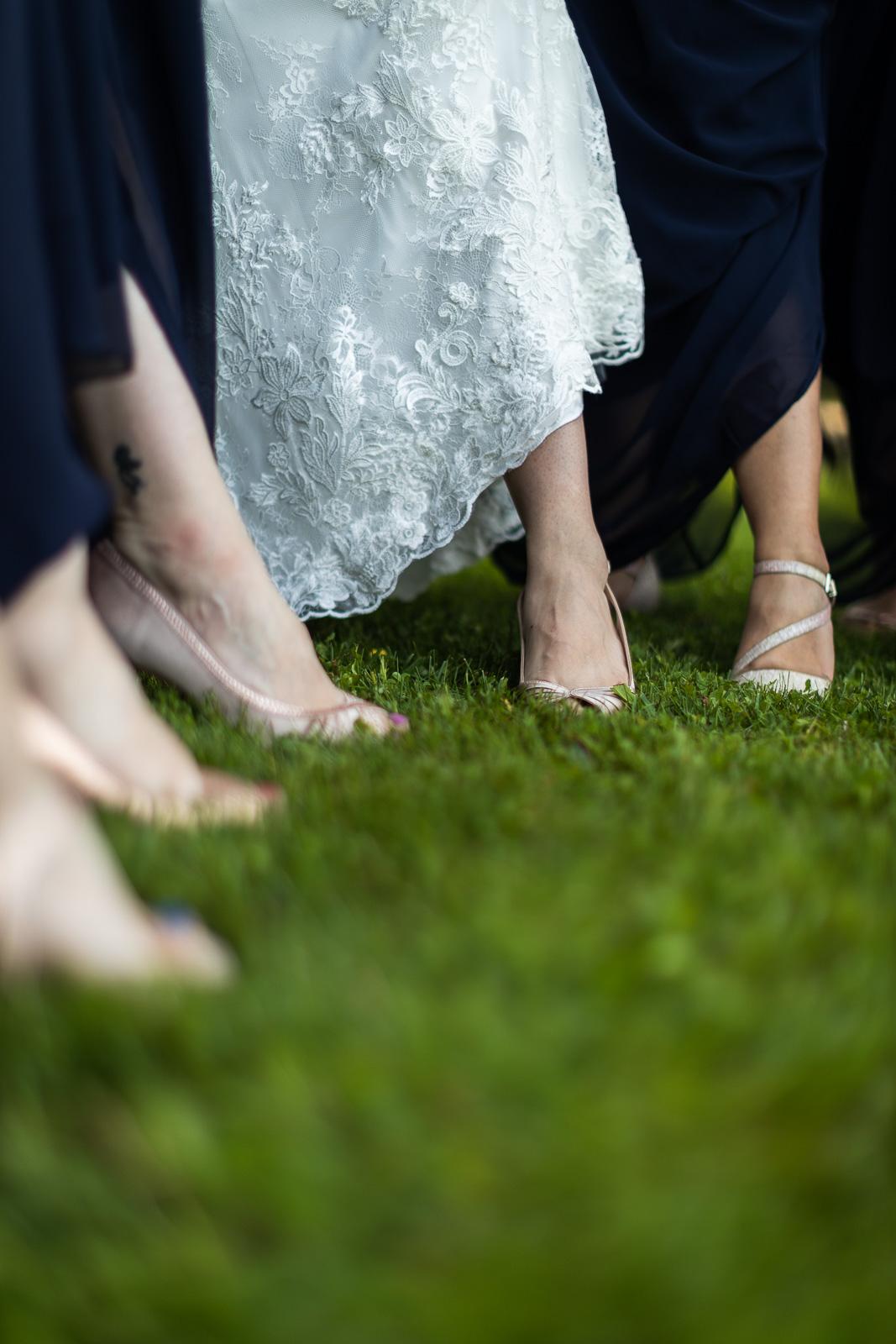 katherine-arthur-wedding-blog-95.jpg