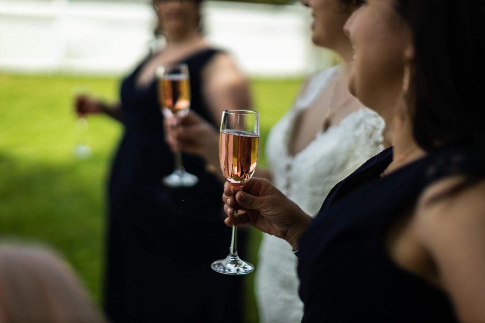 katherine-arthur-wedding-blog-98.jpg