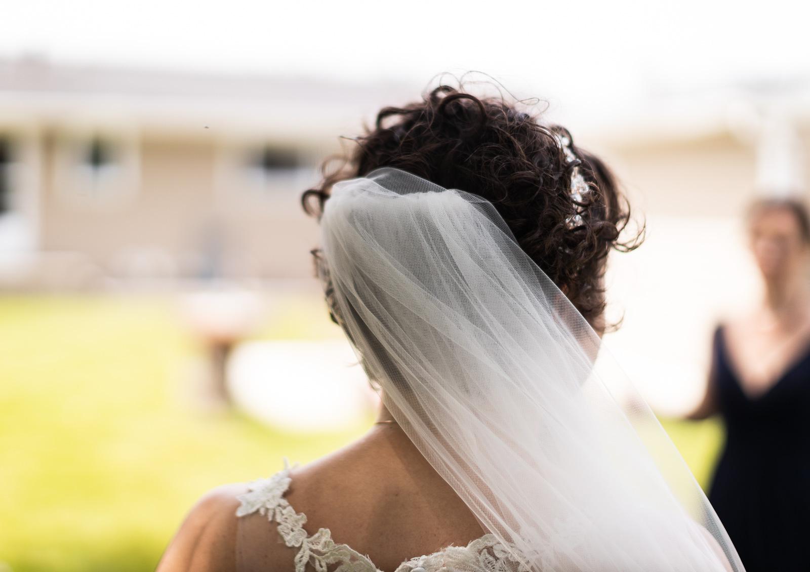 katherine-arthur-wedding-blog-99.jpg