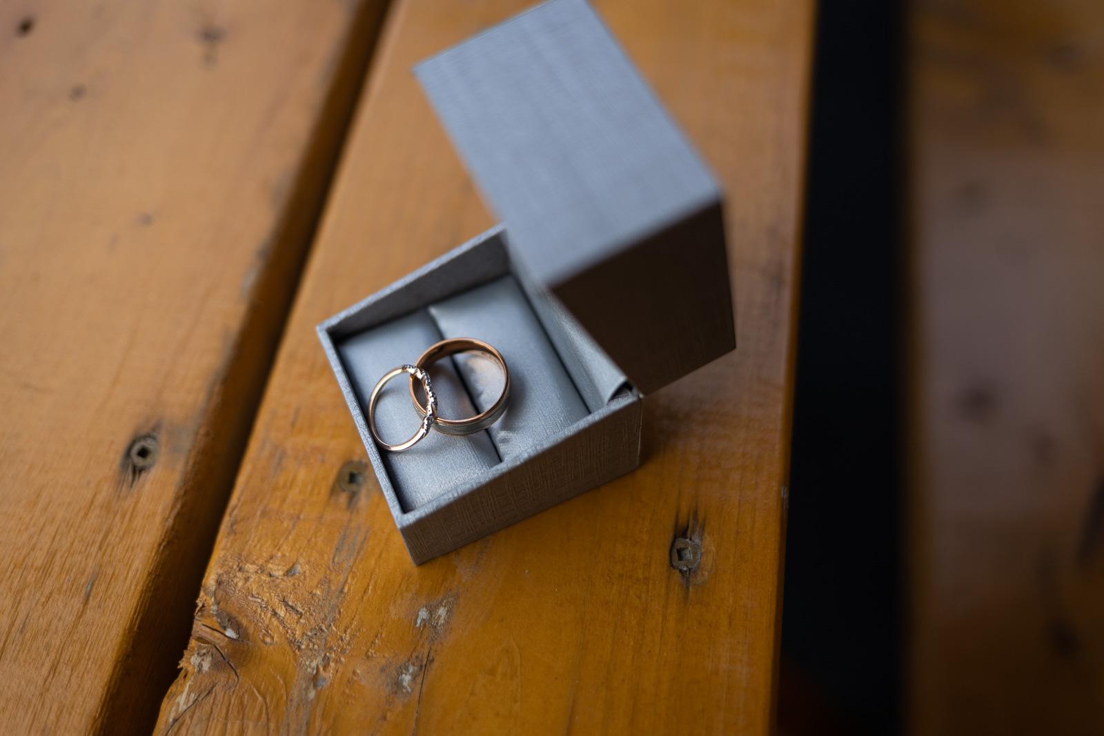 katherine-arthur-wedding-blog-114.jpg