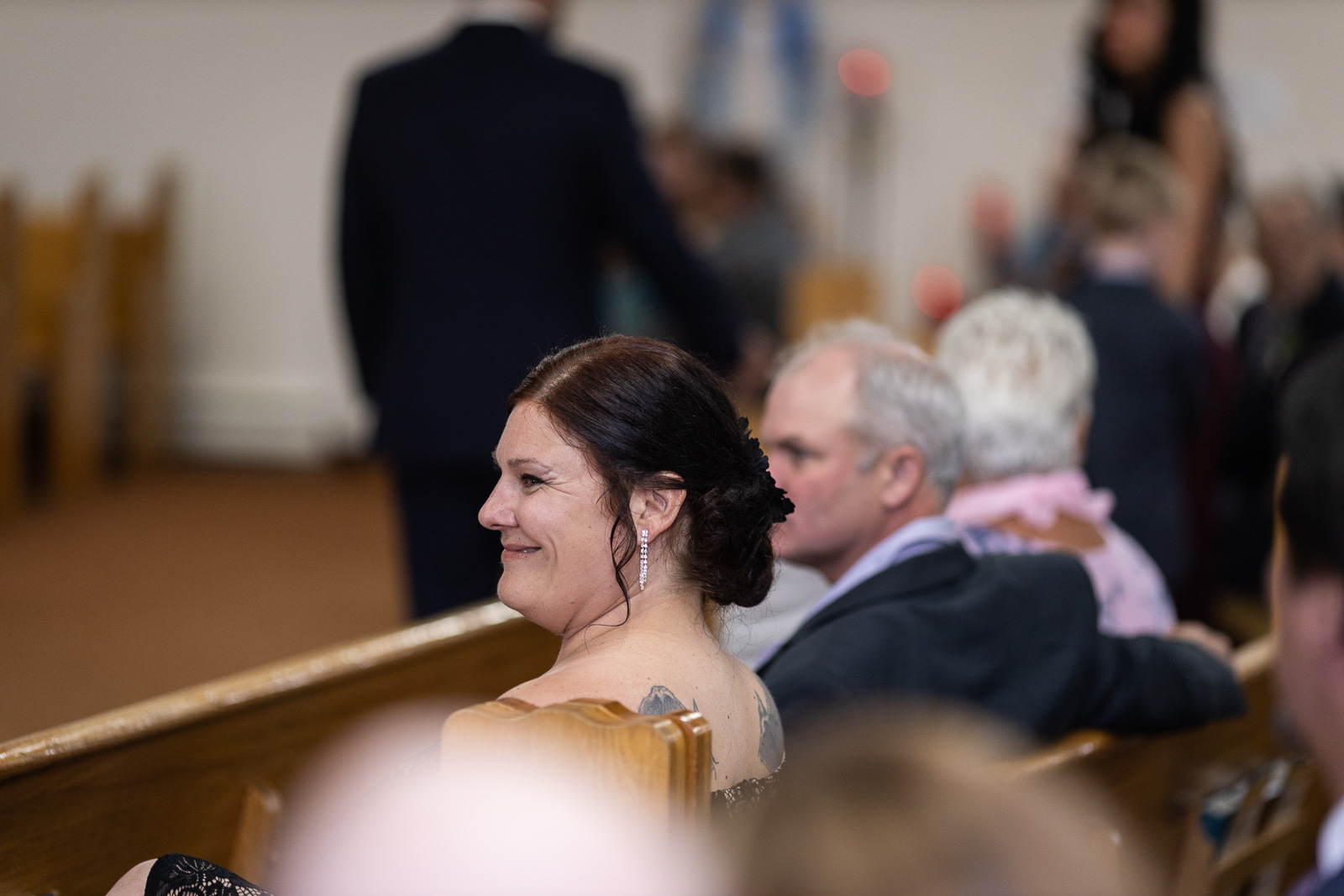 katherine-arthur-wedding-blog-122.jpg