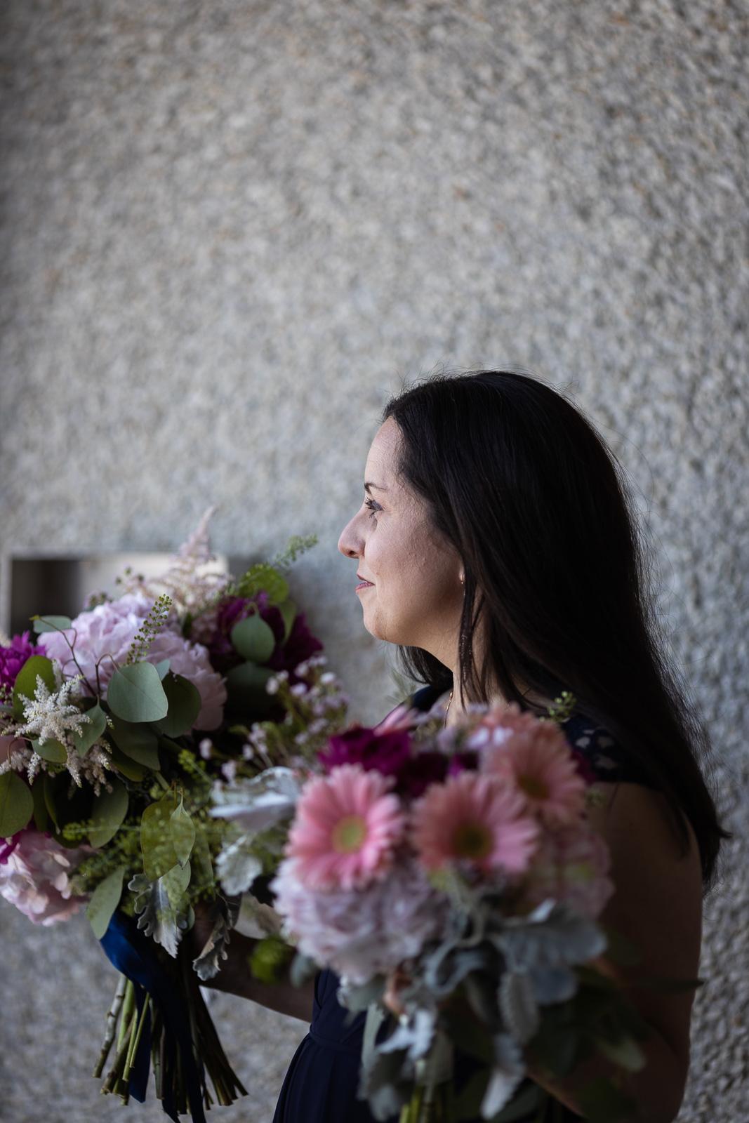 katherine-arthur-wedding-blog-125.jpg