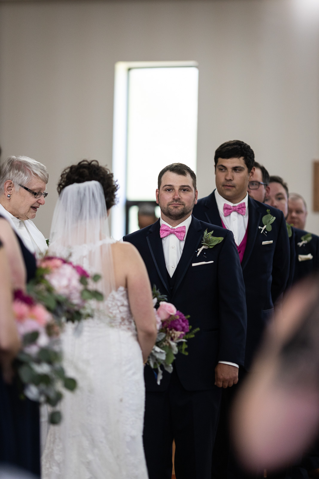 katherine-arthur-wedding-blog-128.jpg
