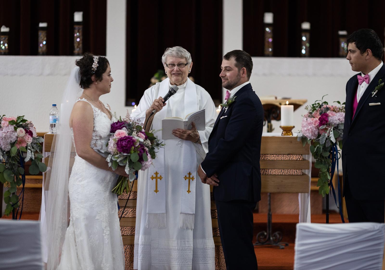 katherine-arthur-wedding-blog-127.jpg