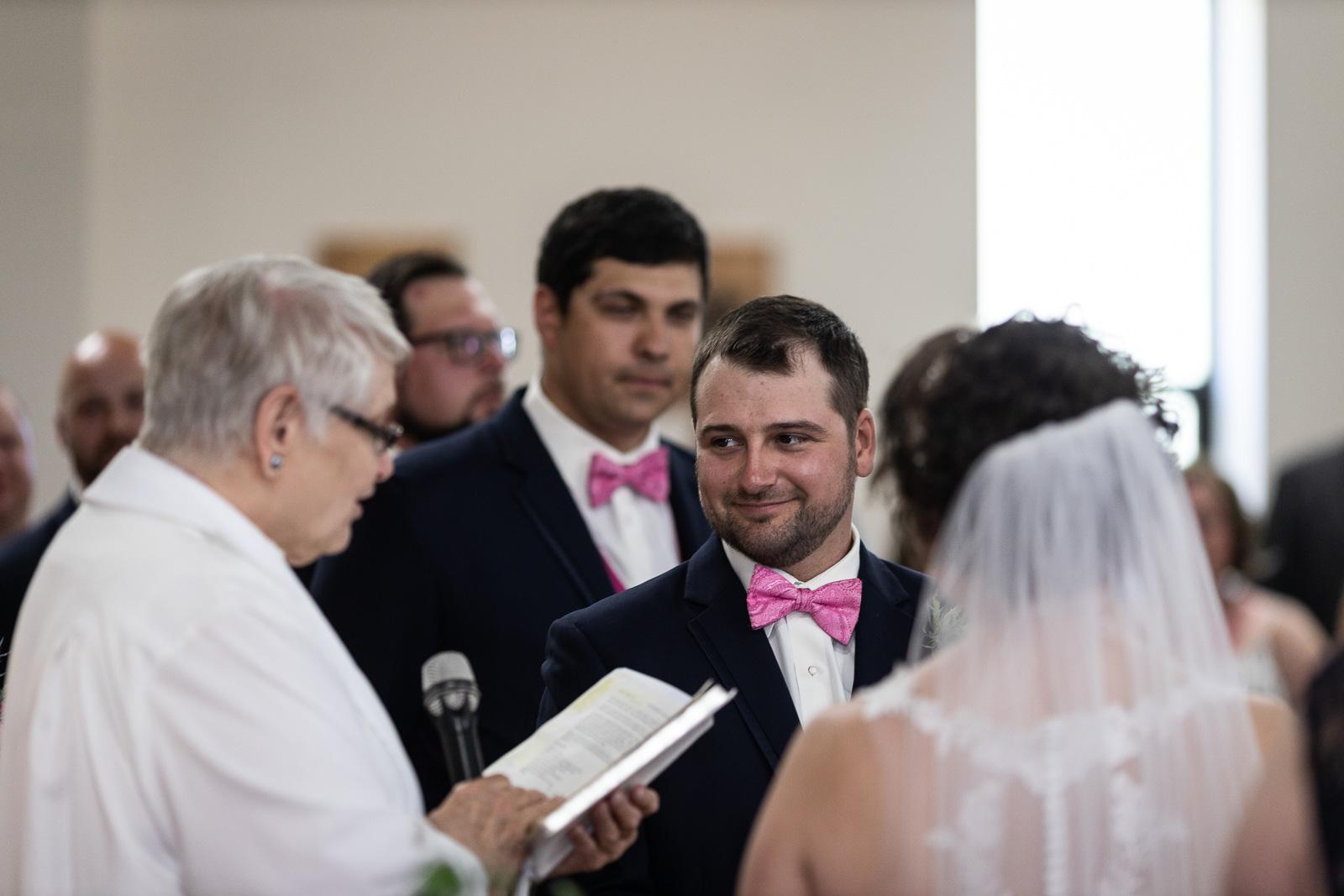 katherine-arthur-wedding-blog-130.jpg