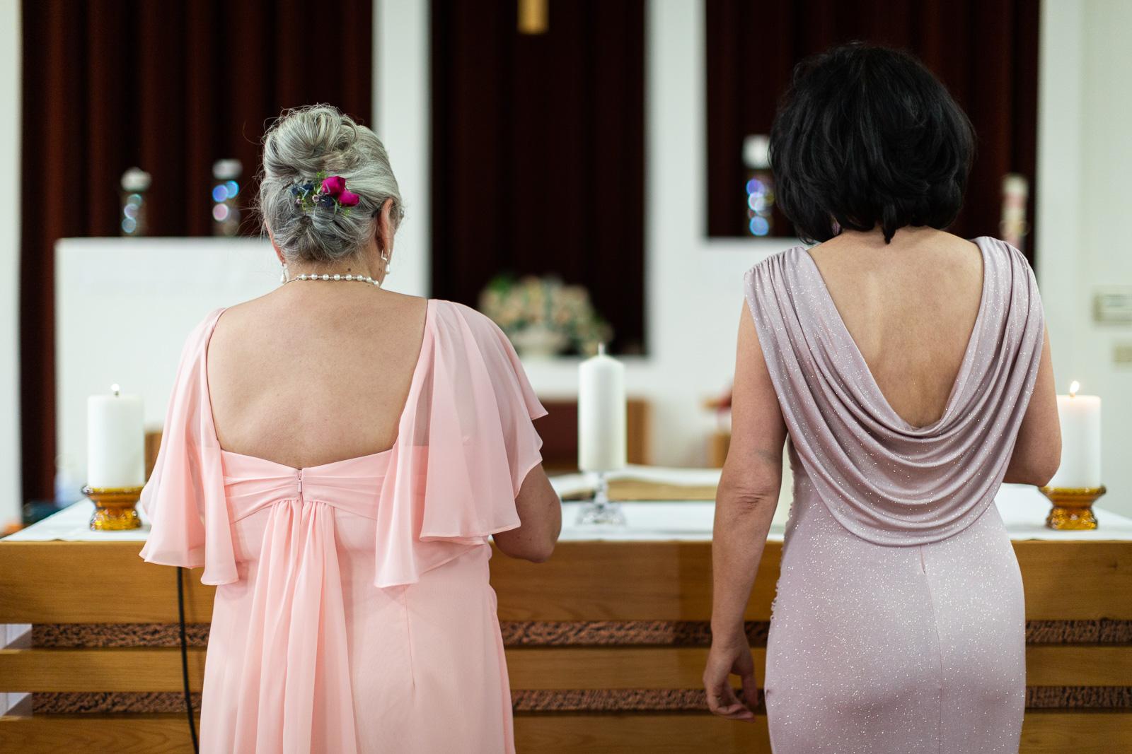 katherine-arthur-wedding-blog-142.jpg