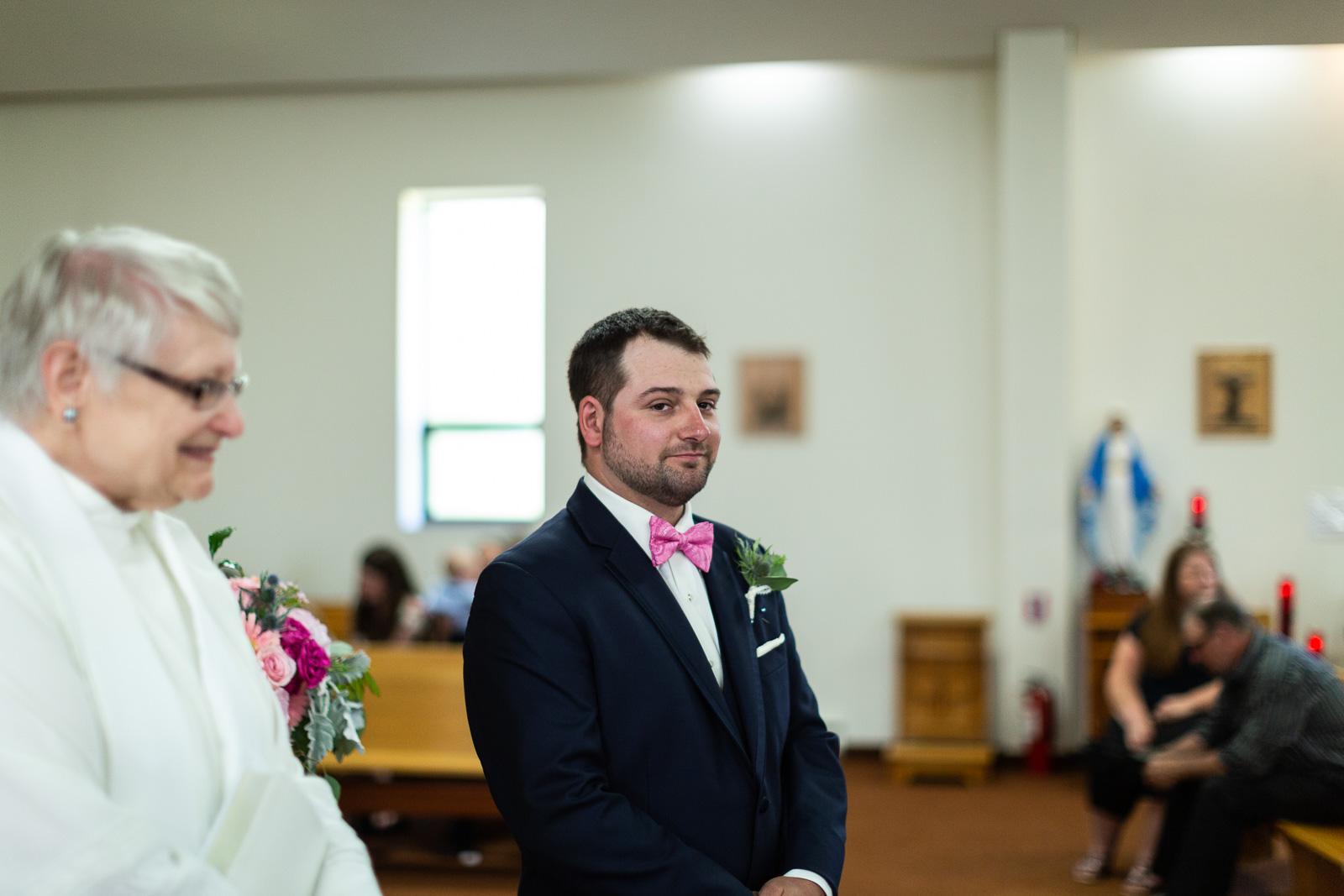 katherine-arthur-wedding-blog-143.jpg