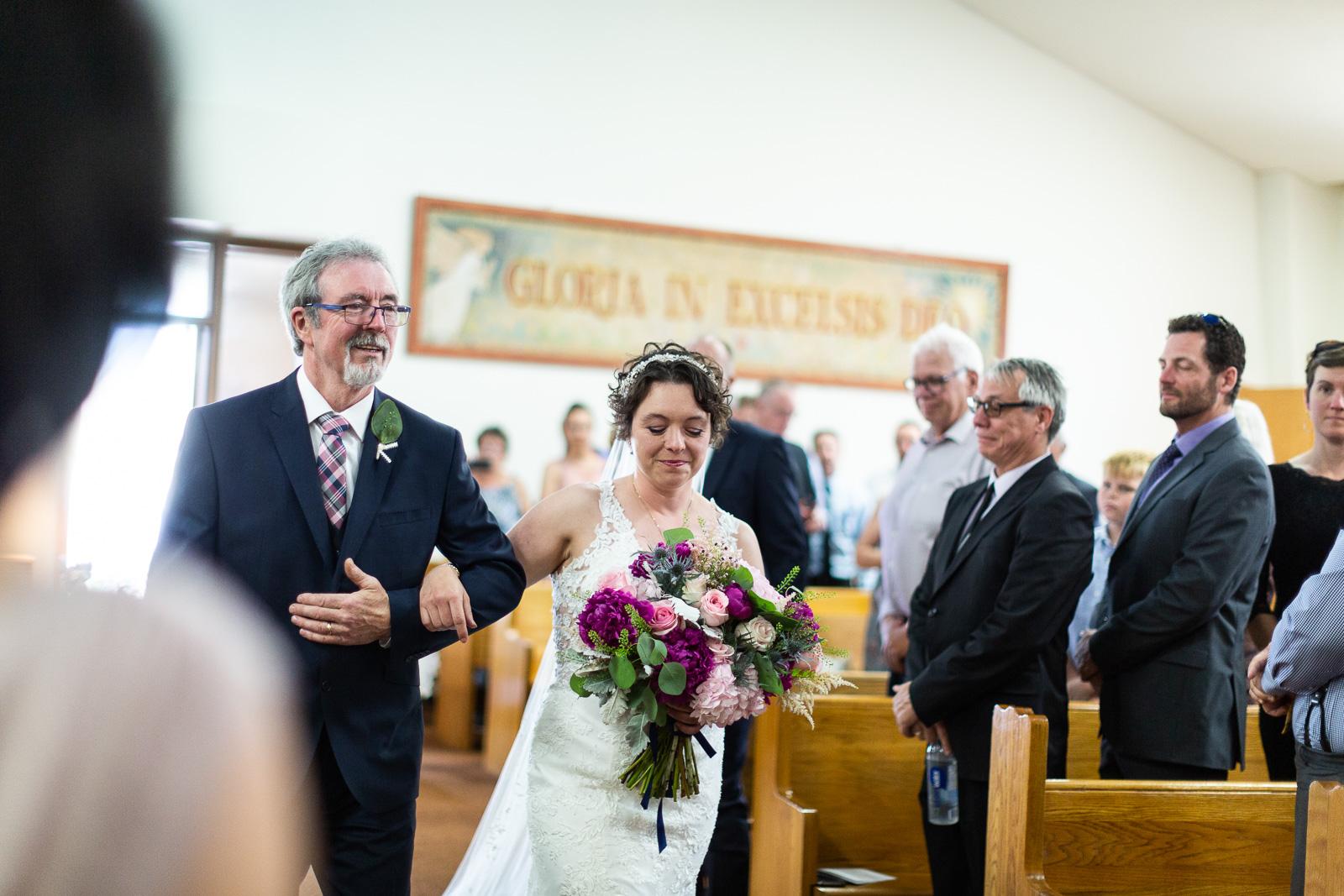 katherine-arthur-wedding-blog-150.jpg