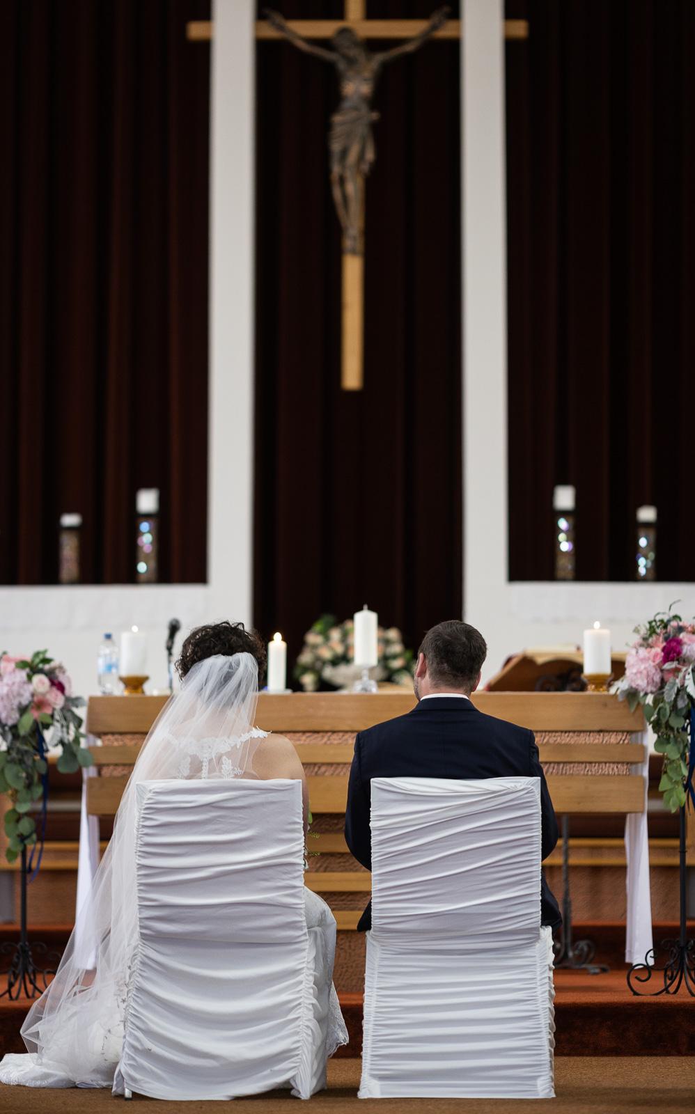 katherine-arthur-wedding-blog-151.jpg