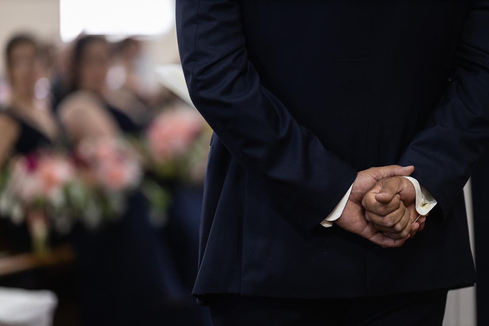 katherine-arthur-wedding-blog-155.jpg