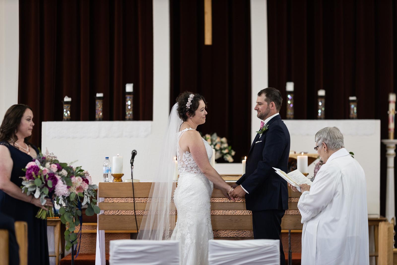 katherine-arthur-wedding-blog-154.jpg