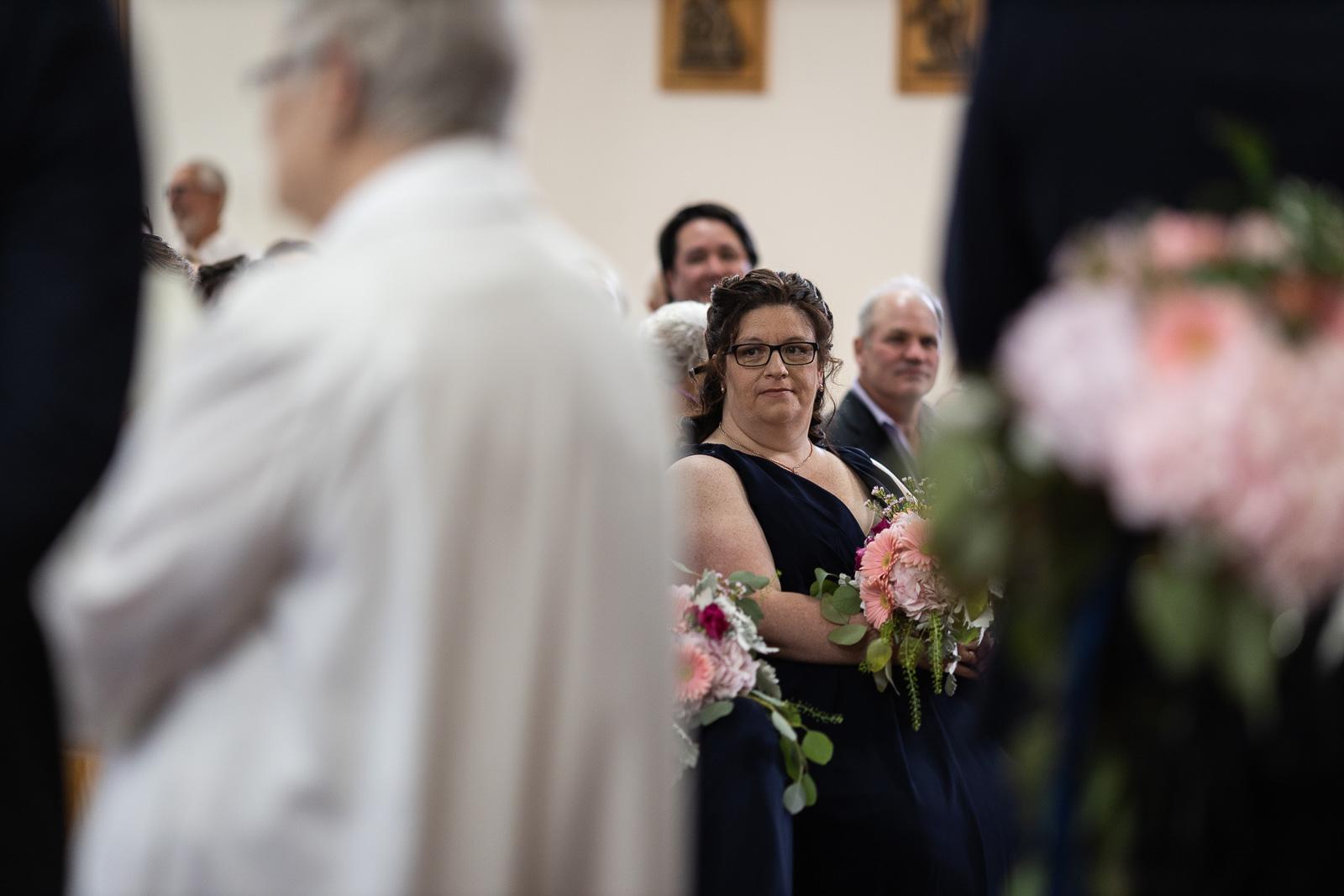 katherine-arthur-wedding-blog-156.jpg