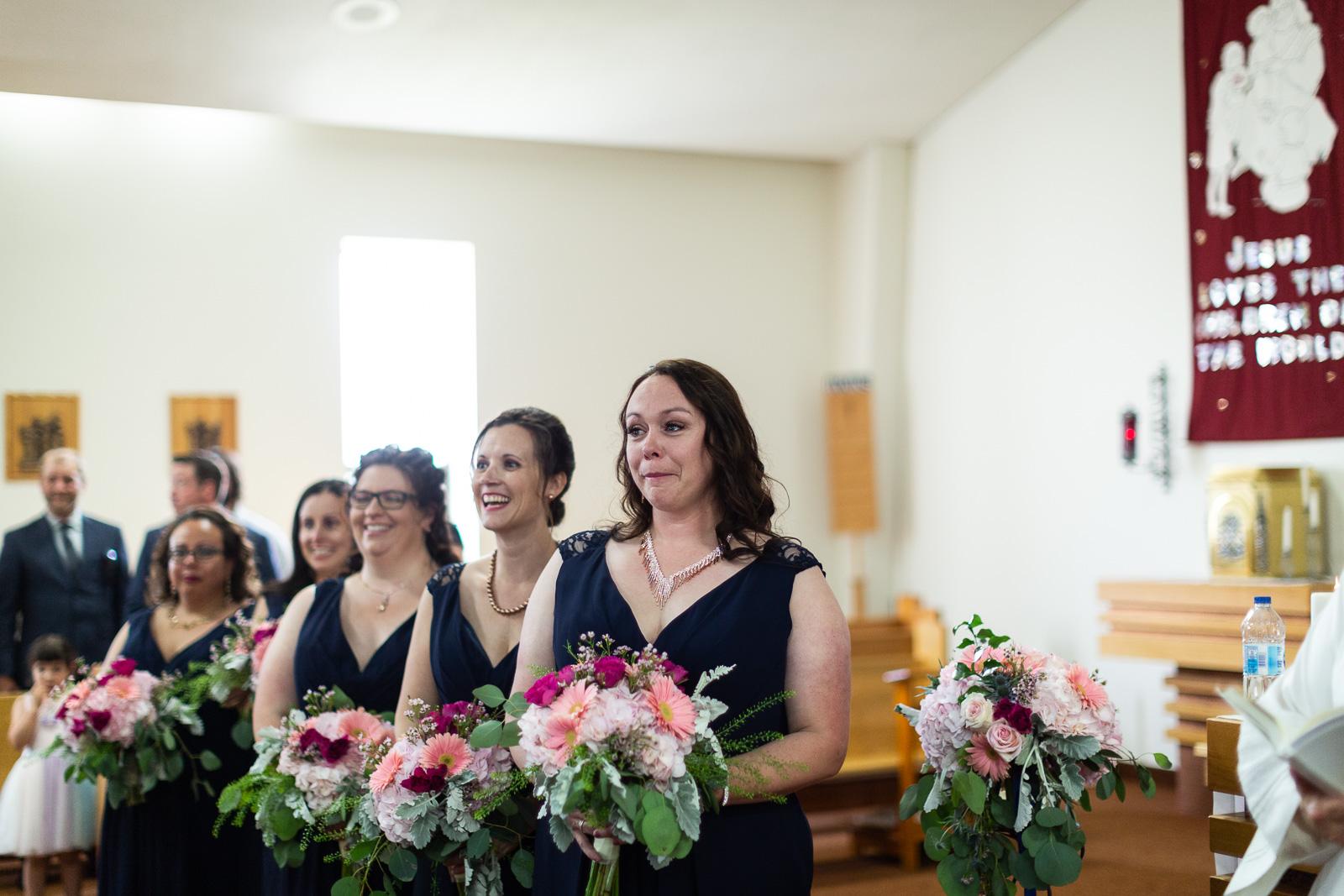 katherine-arthur-wedding-blog-157.jpg