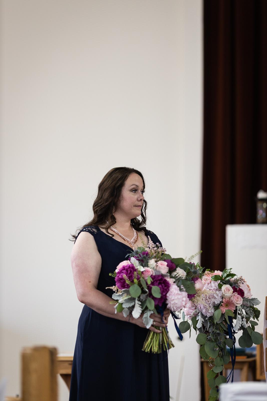 katherine-arthur-wedding-blog-159.jpg