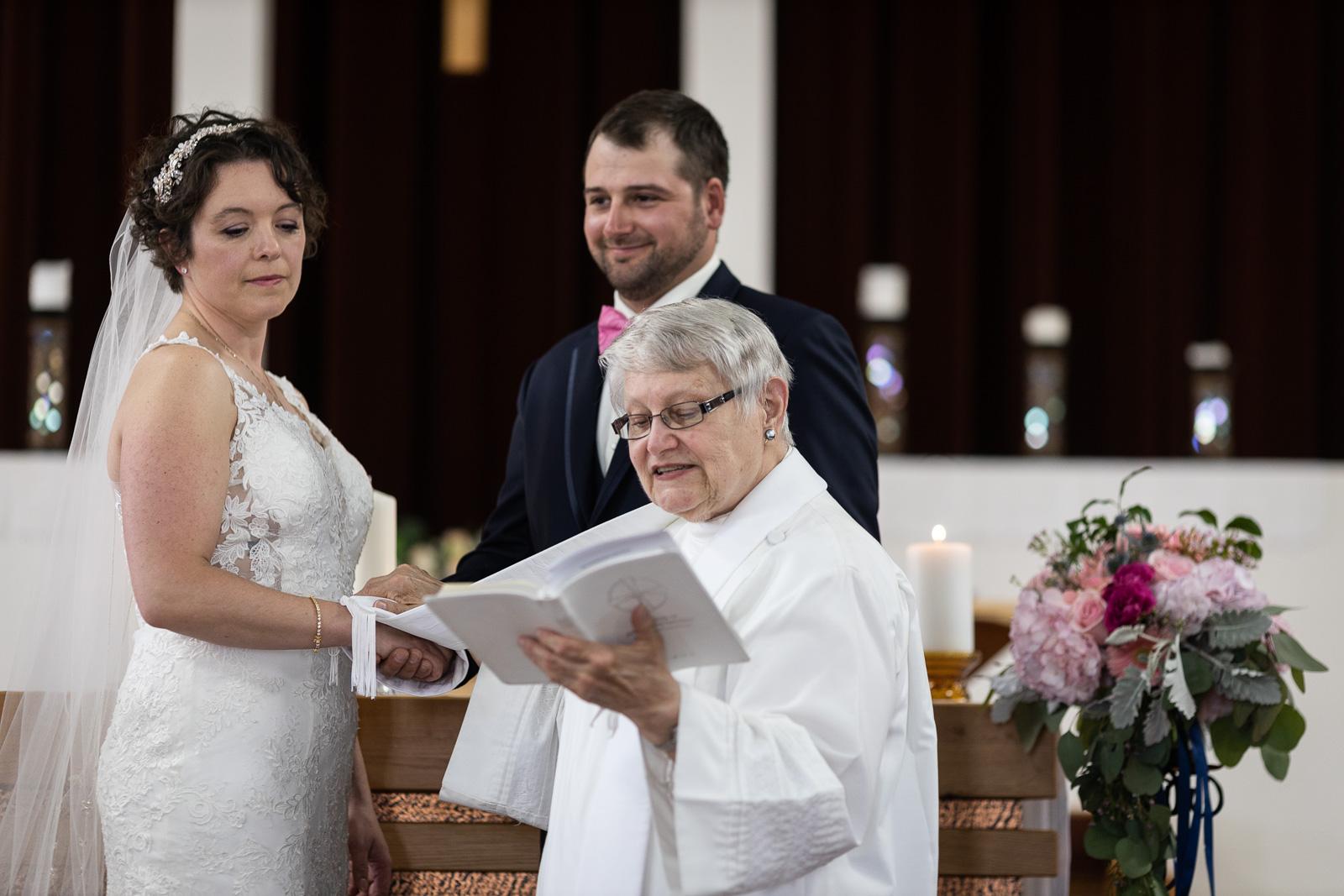 katherine-arthur-wedding-blog-161.jpg