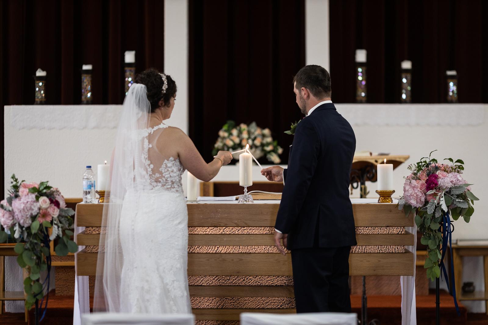 katherine-arthur-wedding-blog-162.jpg