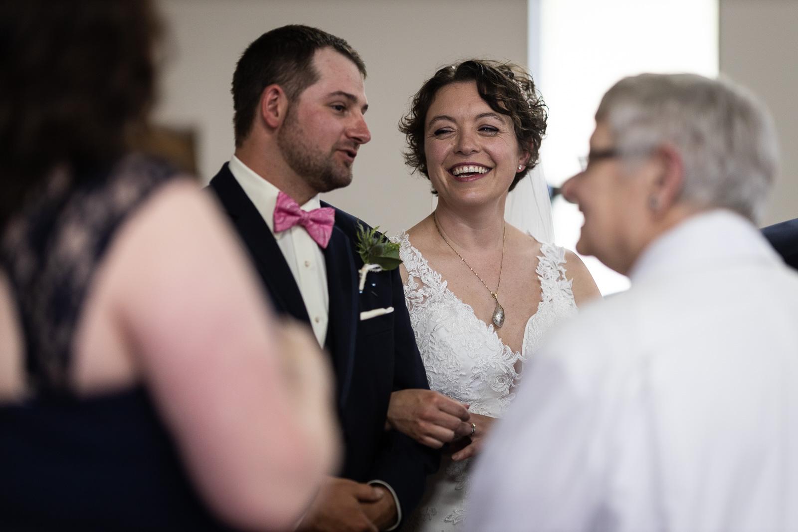 katherine-arthur-wedding-blog-163.jpg