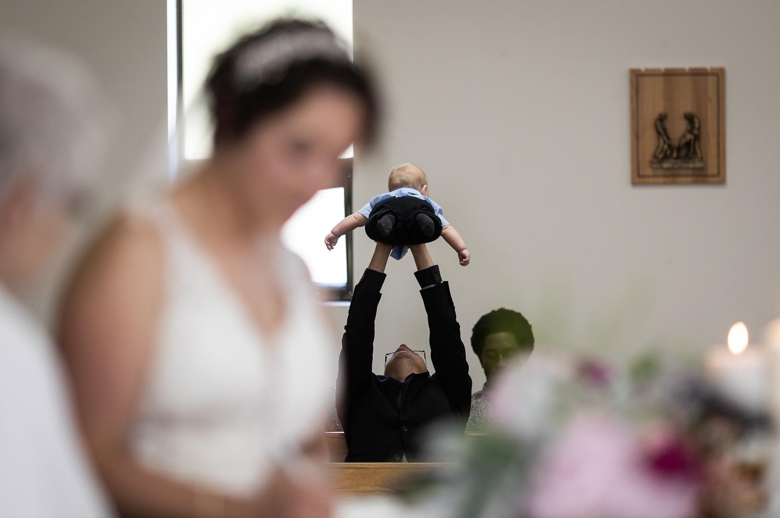 katherine-arthur-wedding-blog-164.jpg