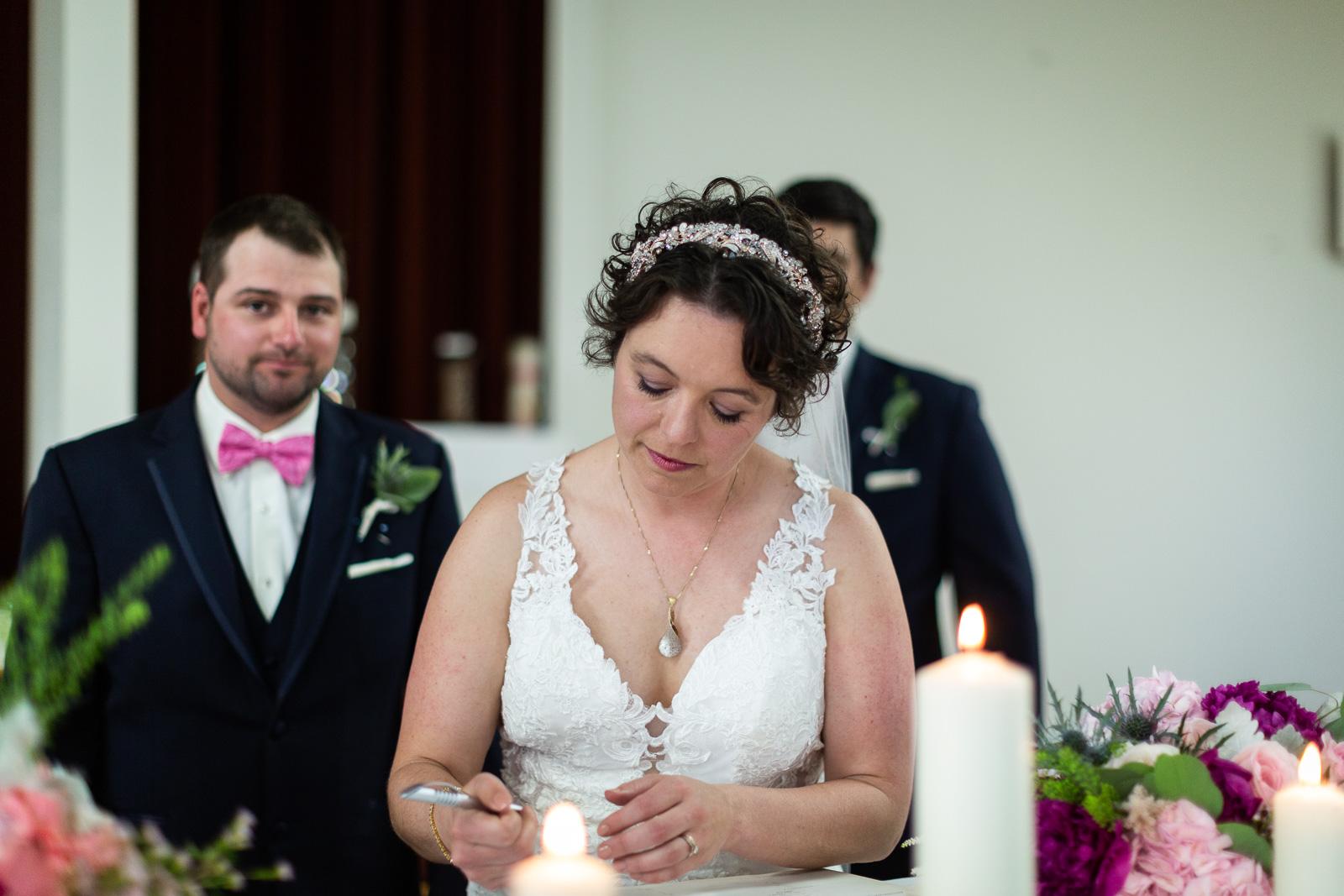 katherine-arthur-wedding-blog-165.jpg