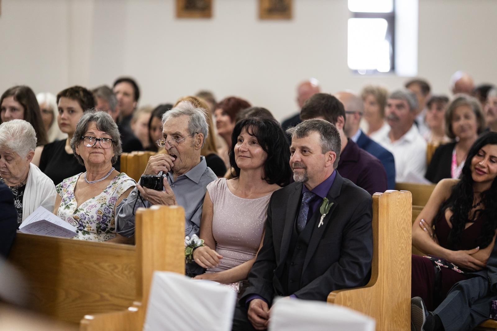 katherine-arthur-wedding-blog-167.jpg